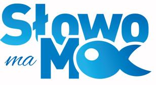 slowo_ma_moc_logo
