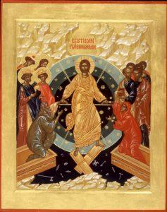8-Zmartwychwstanie