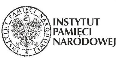 ipn_logo
